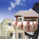 Субсидии АИЖК: оказание государством жилищной поддержки в рамках действующих ипотечных программ