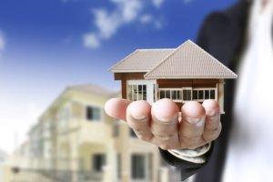 Ипотека: меры государственной поддержки