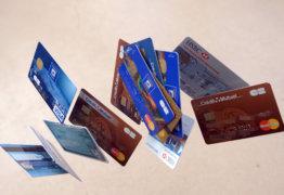 Почему стоит выбирать  кредитную карту с бесплатным обслуживанием