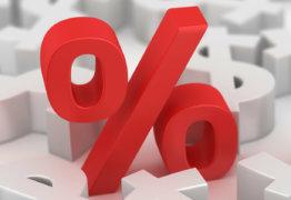 Выбор самых низких процентных ставок на автокредит