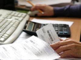 Изображение - Условия предоставления и виды льгот для пенсионеров по оплате коммунальных услуг 179342-267x200