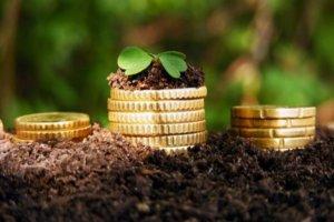 Расходование сельскохозяйственной субсидии: под контролем комиссии