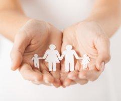 Меры социальной поддержки многодетным семьям: как получить