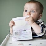 Особенности получения СНИЛС для ребенка: какие документы нужны
