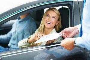 Лучший кредит на авто в РФ: условия, список банковских организаций и принципы оформления