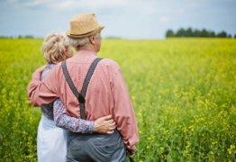 Пенсионеры платят налог на землю или нет, анализ законодательства