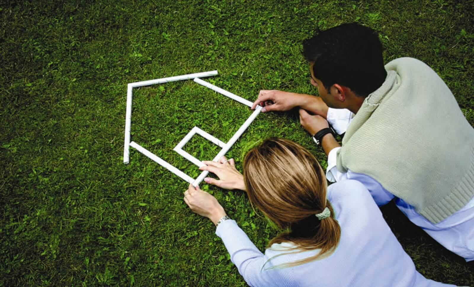 Кредиты на жильё молодым семьям, особенности программы