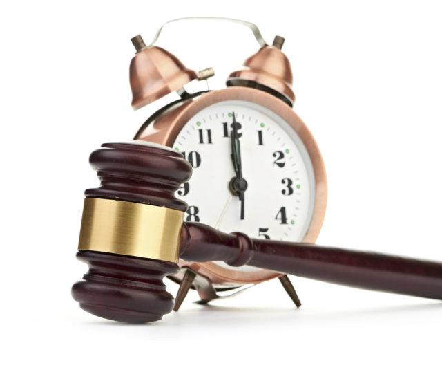 Отвечаем на актуальные вопросы заемщиков-должников: есть ли срок давности по кредитам
