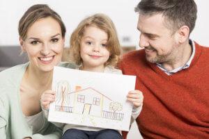 обеспеченность молодых семей