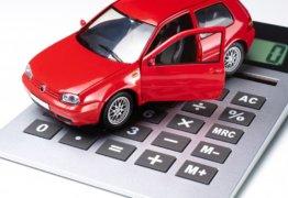 Как оформить и что нужно собрать для автокредита?