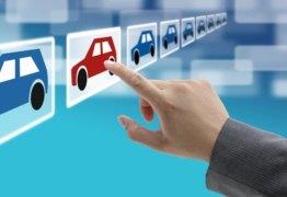 Условия получения автокредитов: как выгодно купить машину