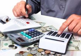 Компенсация при увольнении по собственному желанию: законодательная база начисления выплат