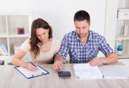 Подоходный налог за обучение: как, кому и сколько можно вернуть
