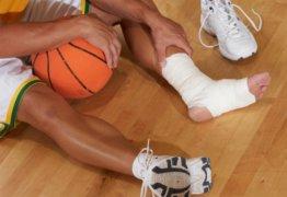 Особенности оформления спортивного страхового договора: документы, условия и способ страхования для соревнований