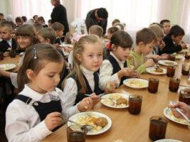 Изображение - Льготы при поступлении в школу besplatnoe-pitanie-267x200