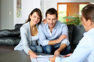 операции с ипотекой