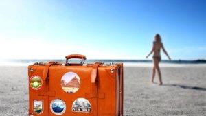 Отпуск за вредные условия труда: кому положен
