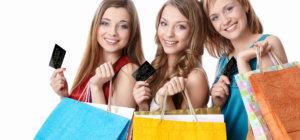 клиенты, имеющие несколько кредитных карточек