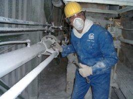 Компенсация за вредные условия труда подкласс 3.1: оплата и оформление