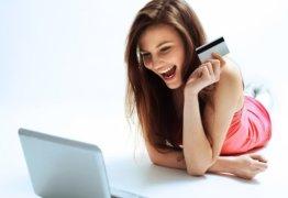 Условия выдачи кредитной карты МТС Банка и способы подать заявку на кредит