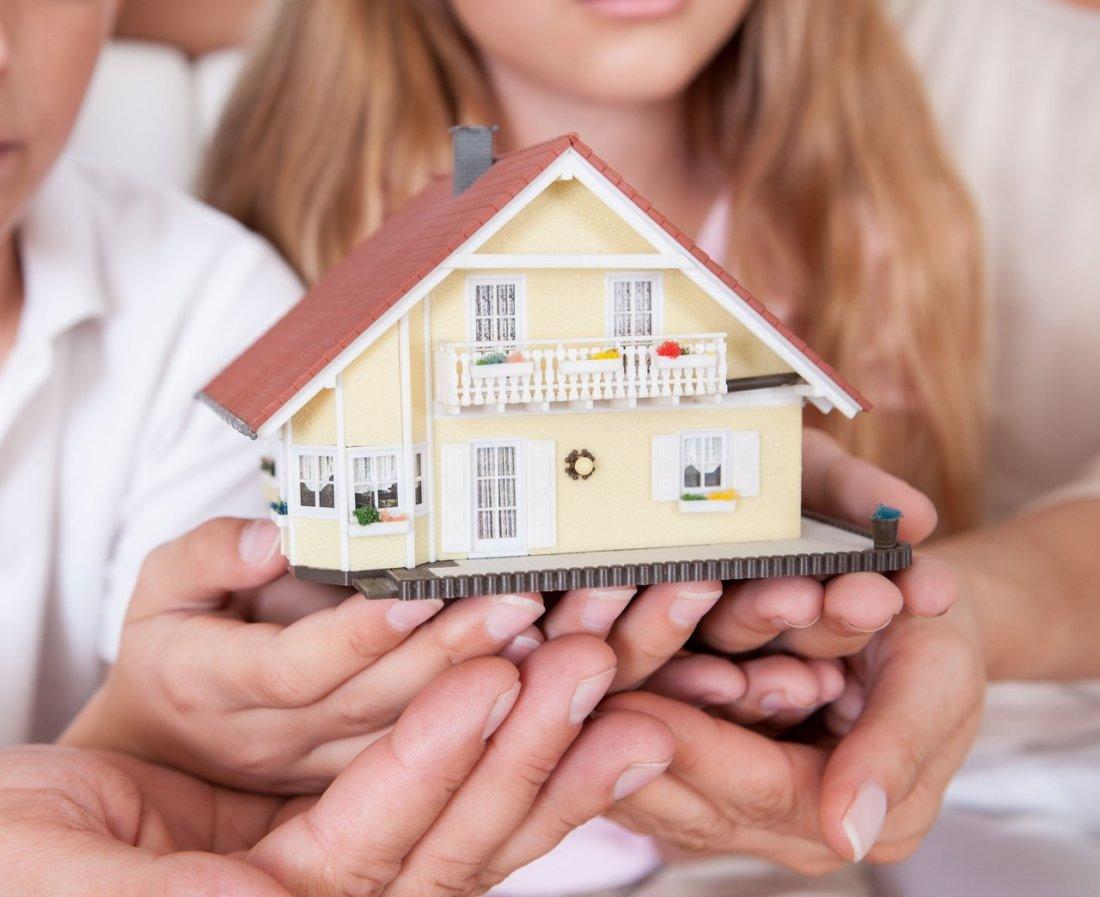 Какие дома подходят под материнский капитал, требования к объекту