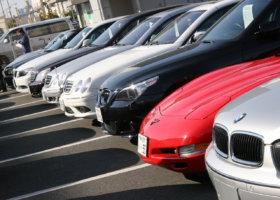 Почему при продаже автомобиля положен вычет