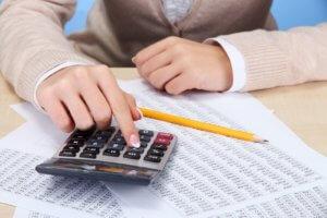 Вредные условия труда: порядок получения компенсаций