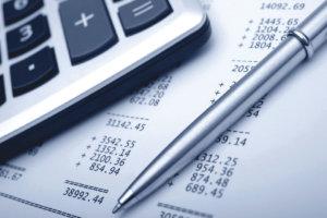 Условия получения налогового вычета при продаже автомобиля