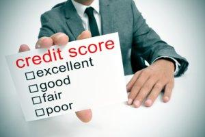 просрочки по всем кредитам
