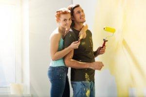 жилищный кредит с господдержкой