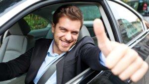 Самый низкий автокредит: как его оформить?