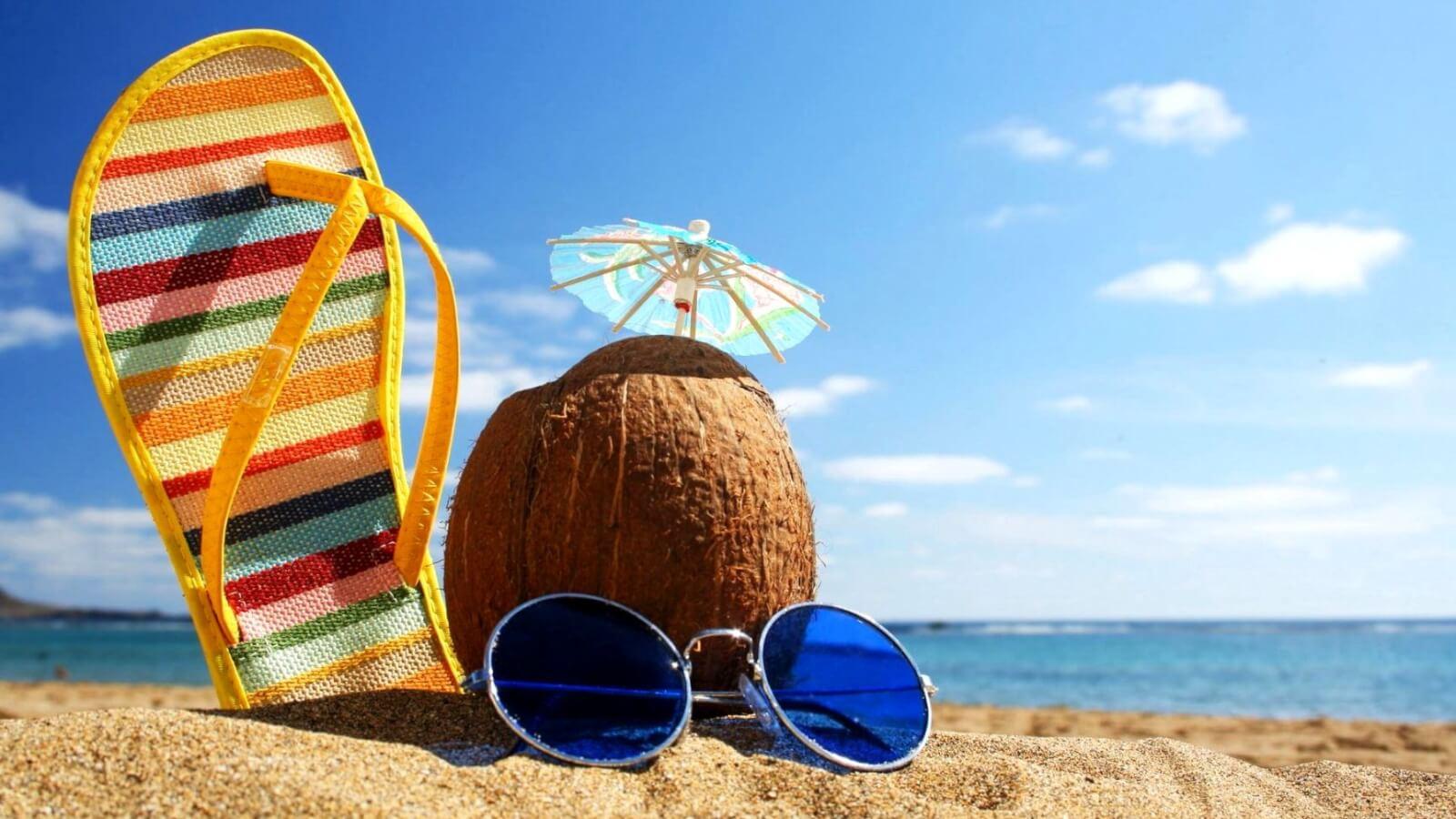 Кому предоставляется дополнительный отпуск завредные условия труда на рабочем месте