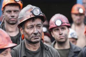 Вредные или опасные профессии