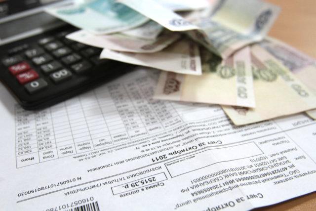Субсидии по коммунальным платежам: кому полагаются и как их оформить