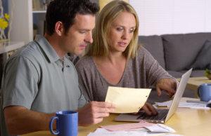 разновидность потребительских кредитов