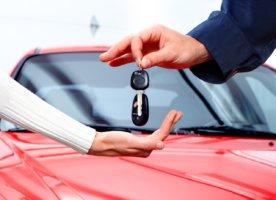 программа государственной поддержки автокредитования