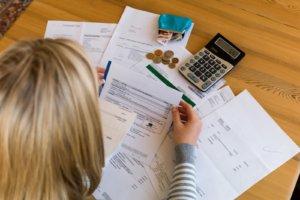 Выплаты при увольнении: порядок начисления