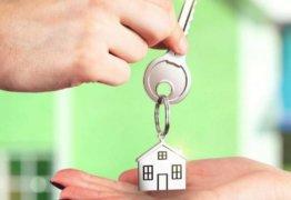 Инструкция получения ипотеки в Сбербанке на приобретения жилья