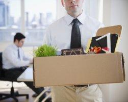 Какое выходное материальное пособие при увольнении по сокращению штата выплачивается работнику