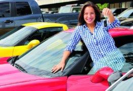 Можно ли оформить автокредит без переплаты?