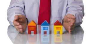 страхование квартиры по ипотеке стоимость