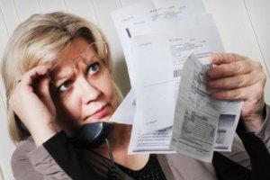 договор о рассрочке погашения долга