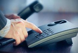 Звонят коллекторы по чужому кредиту, что говорить и куда жаловаться