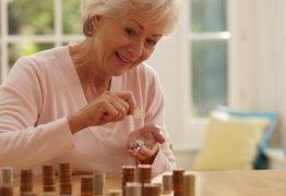 Страховой стаж или трудовой: что такое страховой стаж для пенсии