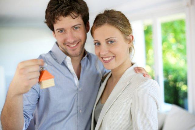 Какова стоимость страхования квартиры по ипотеке в РФ: подробный обзор вопроса