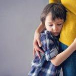 Рекомендации как оформить опекунство на ребенка