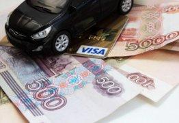 Автокредит без водительского удостоверения: порядок и условия получения