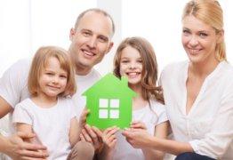 Кредит под материнский капитал в Сбербанке: программы и условия банка
