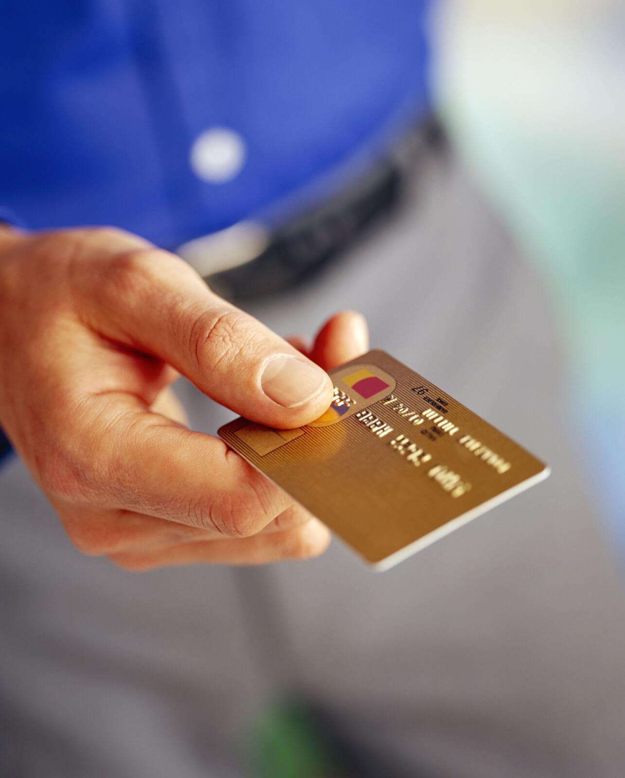 Где оформить кредитную карту без платы за годовое обслуживание, их преимущества и недостатки