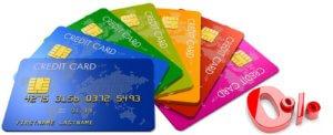 кредитная карточка с длительным льготным периодом
